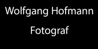 www.hofmann-wolfgang.de