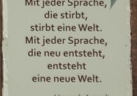 Eberhard Winter